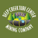 Deep Creek Tube Center Mining Company | Bryson City, North Carolina | Bryson City Attractions | My Smoky Mountain Guide