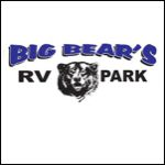 Big Bear's RV Park | Bryson City, North Carolina | Lodging | Bryson City Campgrounds | My Smoky Mountain Guide