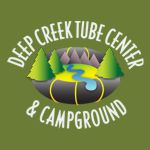 Deep Creek Tube Center and Campground | Lodging | Bryson City Campgrounds | Bryson City, North Carolina | My Smoky Mountain Guide