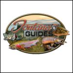 Fontana Guides | Bryson City, North Carolina | Bryson City Outdoor Adventure | My Smoky Mountain Guide