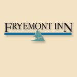 Fryemont Inn Restaurant and Bar | Bryson City, North Carolina | Bryson City Restaurants | My Smoky Mountain Guide