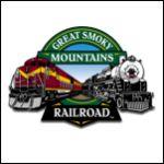 Great Smoky Mountain Railroad | Bryson City, North Carolina | Bryson City Outdoor Adventure | My Smoky Mountain Guide