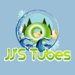 JJ's Tubes | Bryson City, North Carolina | Bryson City Outdoor Adventure | My Smoky Mountain Guide