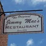 Jimmy Mac's Restaurant | Bryson City, North Carolina | Bryson City Restaurants | My Smoky Mountain Guide