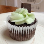 La Dolce Vita Bakery | Bryson City, North Carolina | Bryson City Restaurants | My Smoky Mountain Guide