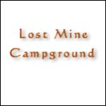 Lost Mine Campground | Bryson City, North Carolina | Lodging | Bryson City Campgrounds | My Smoky Mountain Guide