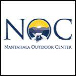 Nantahala Outdoor Center | Bryson City, North Carolina | Bryson City Outdoor Adventure | My Smoky Mountain Guide