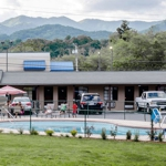 Make a Reservation | Relax Inn | Bryson City, North Carolina