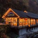 River's End Restaurant | Bryson City, North Carolina | Bryson City Restaurants | My Smoky Mountain Guide