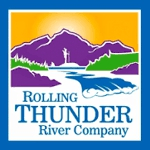 Rolling Thunder River Company | Bryson City, North Carolina | Bryson City Outdoor Adventure | My Smoky Mountain Guide