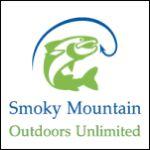 Smoky Mountain Outdoors Unlimited | Bryson City, North Carolina | Bryson City Outdoor Adventure | My Smoky Mountain Guide