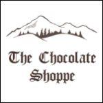 The Chocolate Shoppe | Bryson City, North Carolina | Bryson City Restaurants | My Smoky Mountain Guide