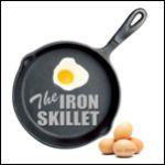 The Iron Skillet | Bryson City, North Carolina | Bryson City Restaurants | My Smoky Mountain Guide