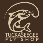 Tuckaseegee Fly Fishing Guide Service | Bryson City, North Carolina | Bryson City Outdoor Adventure | My Smoky Mountain Guide