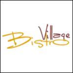 Village Bistro | Bryson City, North Carolina | Bryson City Restaurants | My Smoky Mountain Guide