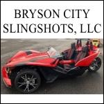 Bryson City Slingshots, LLC