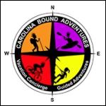 Carolina Bound Adventures