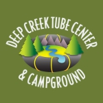 Deep Creek Tube Center & Campground