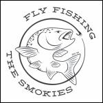 Fly Fishing The Smokies