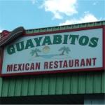 Guayabitos Mexican Restaurant