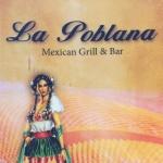La Poblana Mexican Restaurant