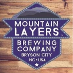 Mountain Layers Brewing Company
