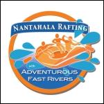 Nantahala Rafting