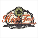 The High Test Deli & Sweet Shop
