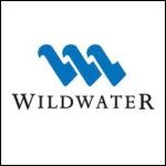 Wildwater Nantahala Rafting & Canopy Tours