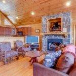 Make a Reservation | Bear Trax | Bryson City, North Carolina