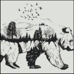 Grumpy Bear Camp Ground