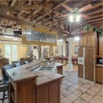 Make a Reservation | Hosteeva Luxury Getaway | Bryson City, North Carolina