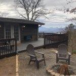 Make a Reservation | Pop's Cottage | Bryson City, North Carolina