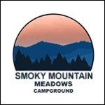 Smoky Mountain Meadows | Bryson City, North Carolina