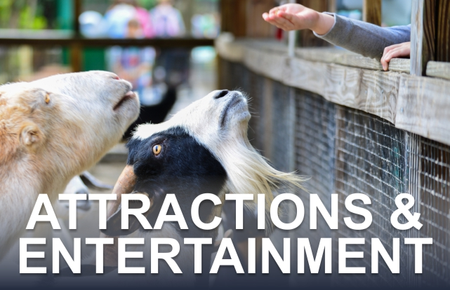 Things To Do In Cherokee Nc >> Cherokee Attractions Entertainment Cherokee North Carolina
