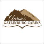 Aaron's Gatlinburg Rentals   Gatlinburg, Tennessee   Lodging   Gatlinburg Cabin Rentals and Chalets   My Smoky Mountain Guide