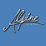 Alpine Chalet Rentals   Gatlinburg, Tennessee   Lodging   Gatlinburg Cabin Rentals & Chalets   My Smoky Mountain Guide