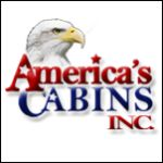 America's Cabins, INC.   Gatlinburg, Tennessee   Lodging   Gatlinburg Cabin Rentals and Chalets   My Smoky Mountain Guide