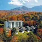 Make a Reservation | Bluegreen Vacations Mountain Loft | Gatlinburg, Tennessee