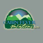 Cabin Fever Vacations   Gatlinburg, Tennessee   Lodging   Gatlinburg Cabin Rentals and Chalets   My Smoky Mountain Guide