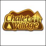 Chalet Village Properties   Gatlinburg, Tennessee   Lodging   Gatlinburg Cabin Rentals and Chalets   My Smoky Mountain Guide