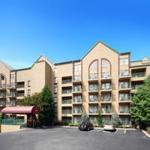 Make a Reservation | Black Bear Inn & Suites | Gatlinburg, Tennessee