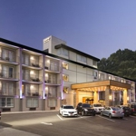 Country Inn and Suites by Carlson | Gatlinburg, Tennessee | Lodging | Gatlinburg Hotels and Motels | My Smoky Mountain Guide