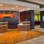 Courtyard by Marriott | Gatlinburg, Tennessee | Lodging | Gatlinburg Hotels and Motels | My Smoky Mountain Guide