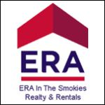 ERA in the Smokies Realty and Rentals   Gatlinburg, Tennessee   Lodging   Gatlinburg Cabin Rentals and Chalets   My Smoky Mountain Guide