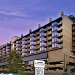 Edgewater Hotel | Gatlinburg, Tennessee | Lodging | Gatlinburg Hotels and Motels | My Smoky Mountain Guide