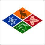 Elk Springs Resort   Gatlinburg, Tennessee   Lodging   Gatlinburg Cabin Rentals and Chalets   My Smoky Mountain Guide
