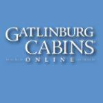 Gatlinburg Cabins Online   Gatlinburg, Tennessee   Lodging   Gatlinburg Cabin Rentals and Chalets   My Smoky Mountain Guide