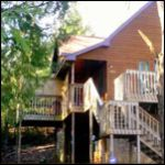 Gatlinburg Real Estate, LLC   Gatlinburg, Tennessee   Lodging   Gatlinburg Cabin Rentals and Chalets   My Smoky Mountain Guide