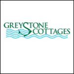 Greystone Cottages   Gatlinburg, Tennessee   Lodging   Gatlinburg Cabin Rentals and Chalets   My Smoky Mountain Guide